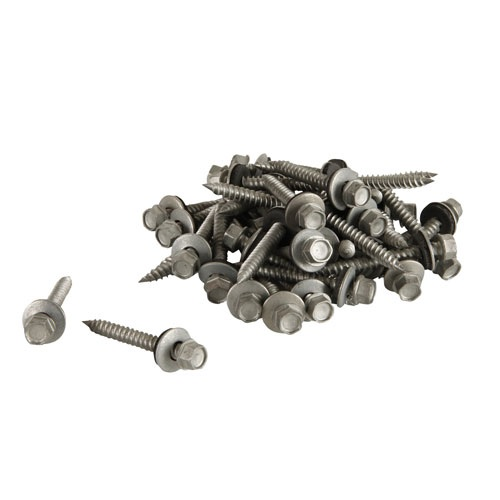 acl-screw
